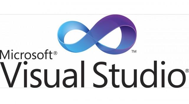 mircosoft visual studio