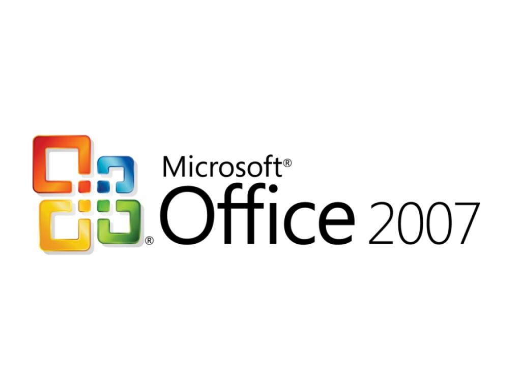 officee 2007