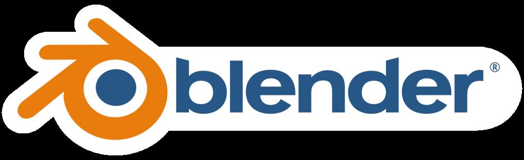 blender program