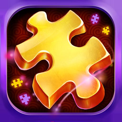 puzzl
