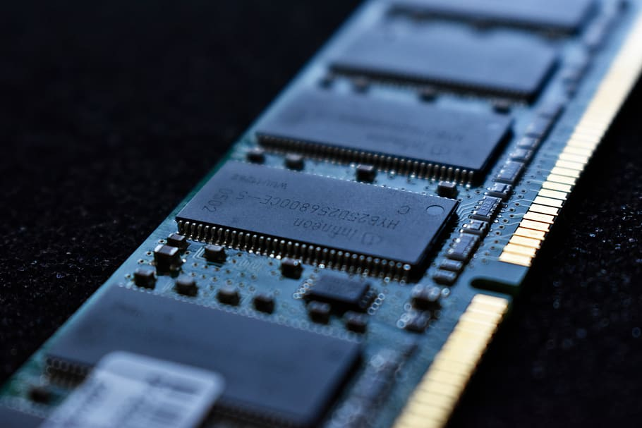 RAM / الرامات